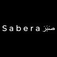 Sabera-Logo-Quadrat